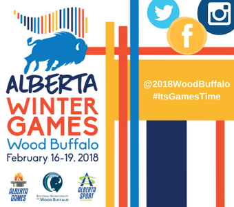 Alberta Winter Games