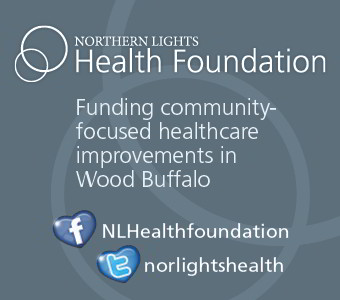 Nothern Lights Health Foundation