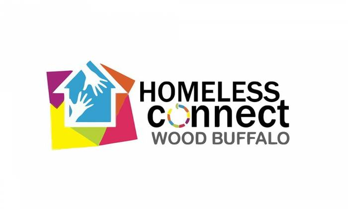 Homeless Connect - Letter to Donors