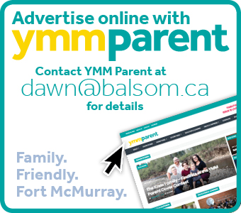 YMM Parent 2019