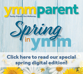 YMM Parent Spring 2020 Edition