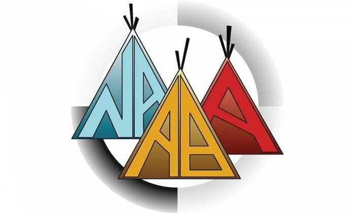 The Northeastern Alberta Aboriginal Business Association: Strength in Numbers