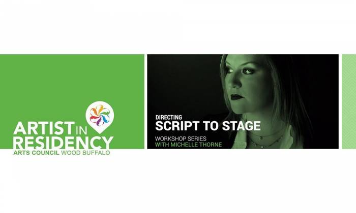 ACWB Hosts Successful Script to Stage Online Session