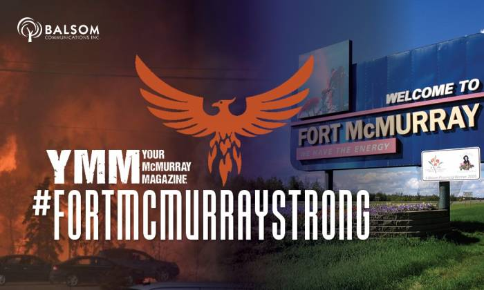 #fortmcmurraystrong