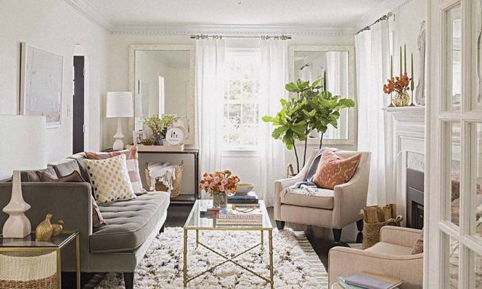 Hello Spring! Home Decor Trends for 2016