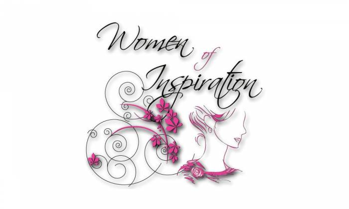 Girls Inc. of Northern Alberta Women of Inspiration Presented by Syncrude